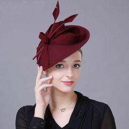 Kadın şapka DK4578