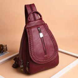 Damski plecak KB81