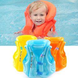 Dětská plovací vesta PS267