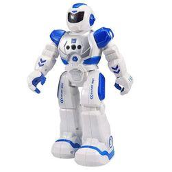 Robot na daljinsko upravljanje B06323