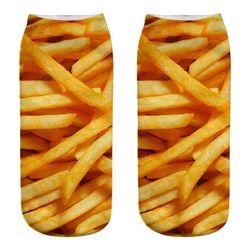 Unisex čarape XJNm1