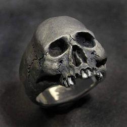 Мъжки пръстен PPR09