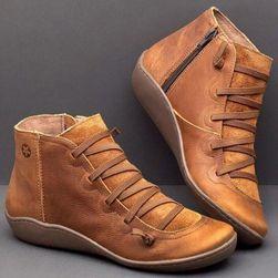 Дамски обувки Klea