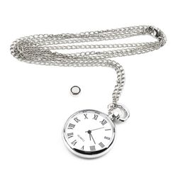 Zegarek kieszonkowy KG45