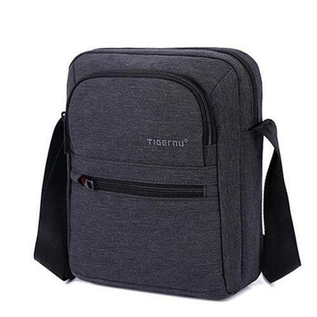 Pánská taška přes rameno - 5 barev 1