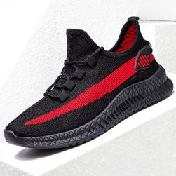 Erkek ayakkabı Lee