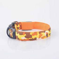 Ogrlica za pse AG01