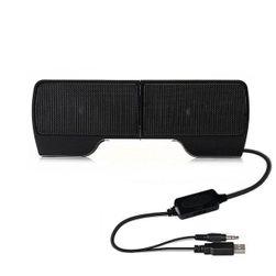 USB hangszóró PX4