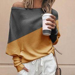 Женская блузка Eleanore