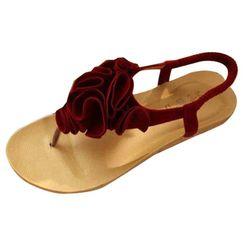 Ženske sandale Anita
