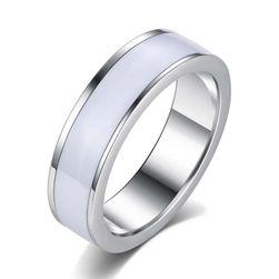 Pánský prsten JV49