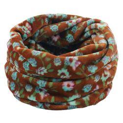 Женский шарф Sarah