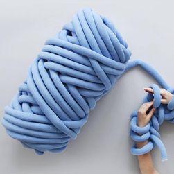 Preja za pletenje VD98