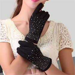 Дамски ръкавици DR7