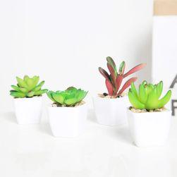 Искусственные растения UR136