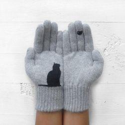 Ženske rukavice RG4