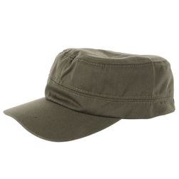 Șapcă militară pentru femei - 5 culori