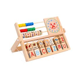 Jucărie din lemn B05589