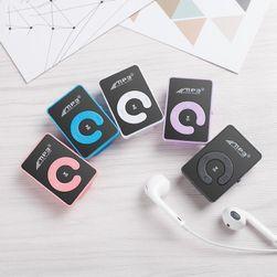 MP3 plejer TF1958