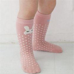 Dječije čarape Lissa