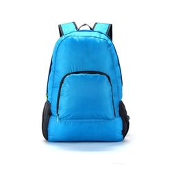 Üniseks sırt çantası NHJ210