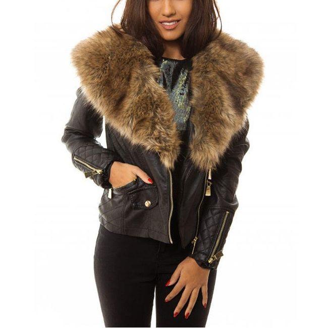 Женская куртка Jессие 1