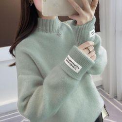 Женский свитер Anika