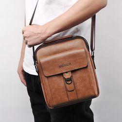 Erkek çanta B04972