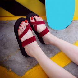 Ženske papuče WS92