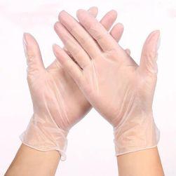 Одноразовые перчатки Maggie