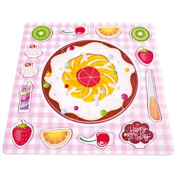 Slagalica voćni kolač LP_88121