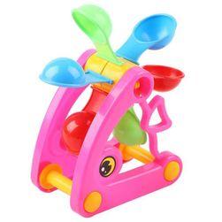 Dětská hračka do vody HDV4