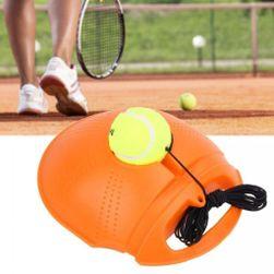 Trener tenisowy - zielony PD_1617859