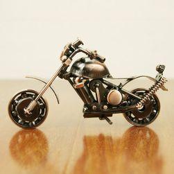Dekoráció férfiaknak - motorkerékpár - 3 változat