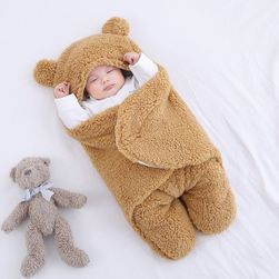 Конверт для младенцев Molly