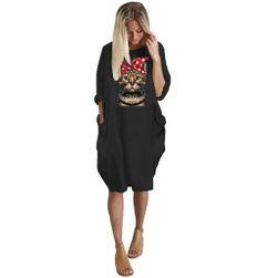 Женское платье Halle