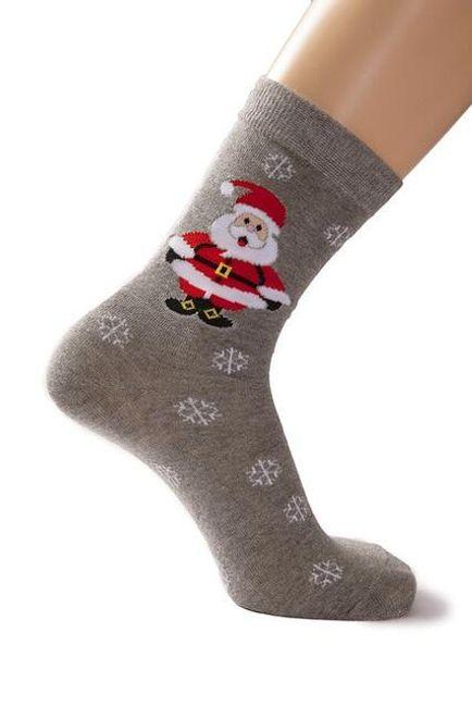 Üniseks çorap Laila 1