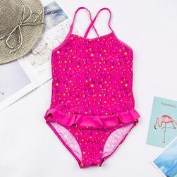 Ženski kupaći kostim PL5