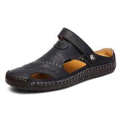 Pánské pantofle PP56 - velikost 11,5