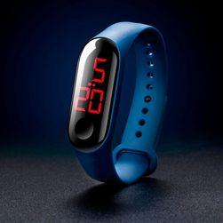 Унисекс часовник MW390