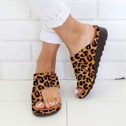 Ženske papuče Hanriette