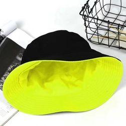 Unisex klobuk Astrid
