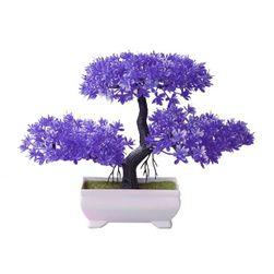 Umetni bonsai UB44
