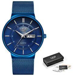 Мужские наручные часы Marlon