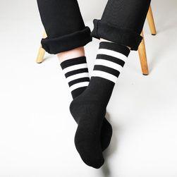 Muške čarape MS15
