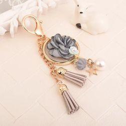 Брелок для ключей B0641