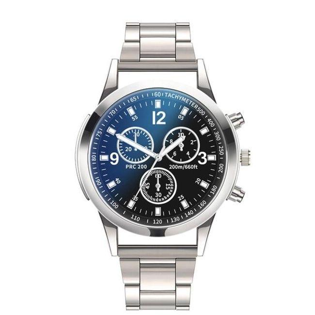 Unisex zegarek AJ107 1