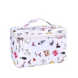 Kozmetik çantası TE27