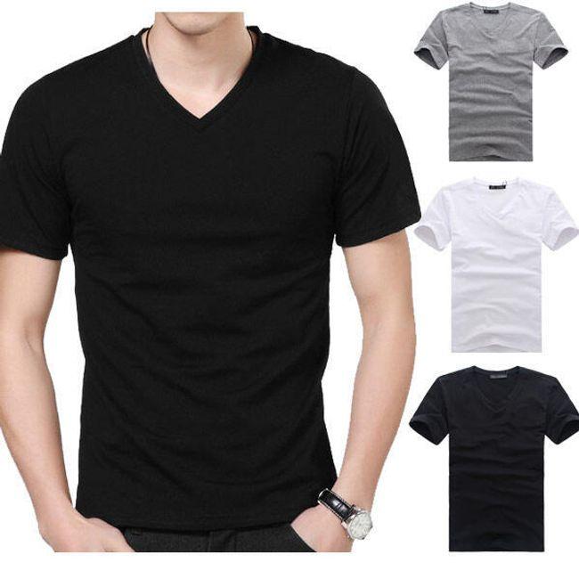 Moška majica 1