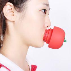 Средство для увеличения губ pom5´´´´NOO6